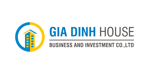 Gia Dinh House